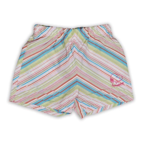Бебешки къси панталонки